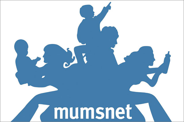 Mumsnet: secures Waitrose tie up
