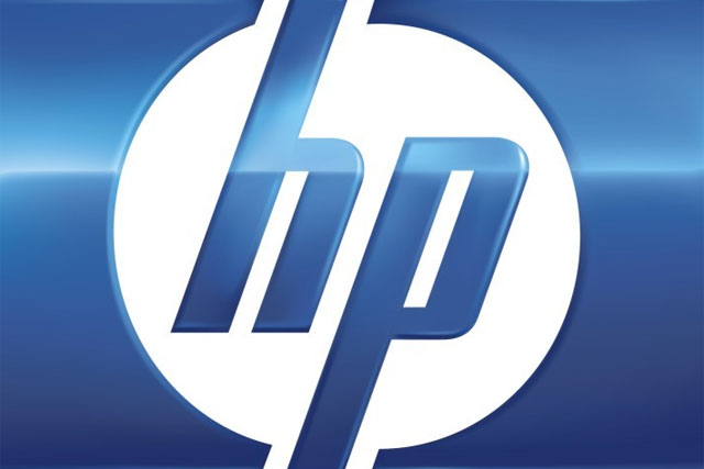 Hewlett Packard: requests criminal investigation