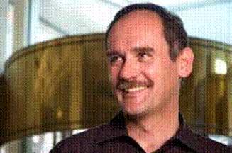 Bernhard Glock