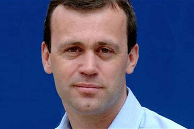 John Browett: Dixons chief joins Apple
