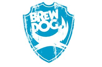 BrewDog launches Tactical Nuclear Penguin at 32% ABV