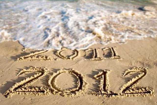Thomas Cook: shelved New Year marketing plans