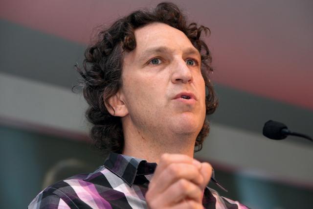 Philip Gladman, Diageo