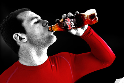 Coca Cola: axes Rooney campaign following red-top allegations