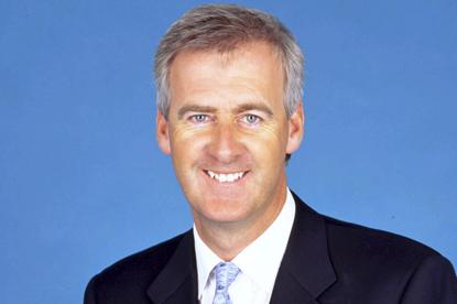 Sky Media's Nick Milligan killed in speedboat accident