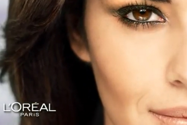 L'Oréal to insist on marketers gaining additional commercial skills