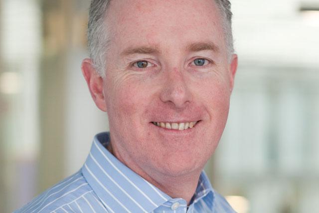Michael Clarke: Premier Foods' chief executive steps down