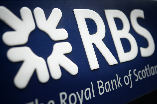 RBS: poised to extend 6 Nations sponsorship deal