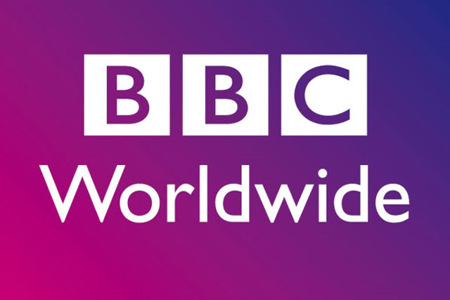 BBC Worldwide: appoints Fiona Eastwood