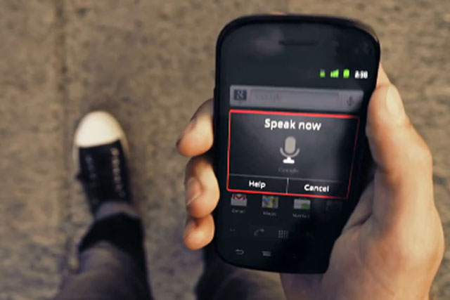 Smartphones: usage among teens is growing rapidly