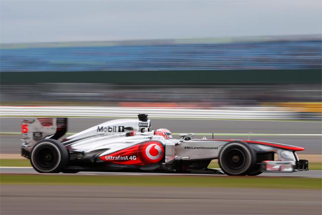 Vodafone: denied the promotion of Ultrafast 4G broke sponsorship rules