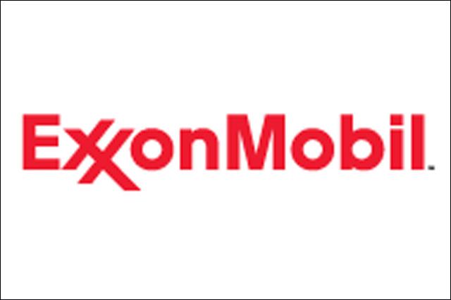 ExxonMobil: green fuel marketer Nicholas Mockford killed in Belgium