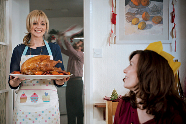 Asda: Christmas ad prompted complaints