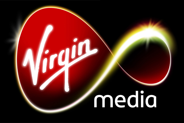 Virgin Media: Michael Payne appointed director of strategic customer insights