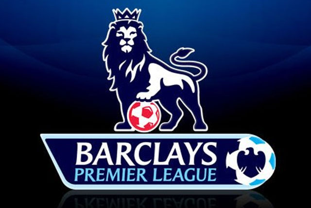 Barclays Premier League: sponsorship could change hands