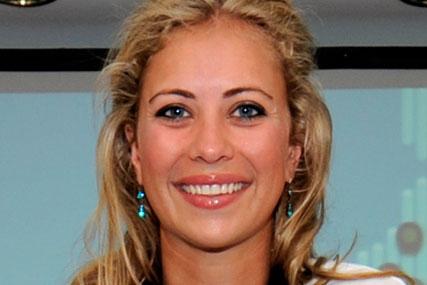 Holly Branson: heads Maverick team