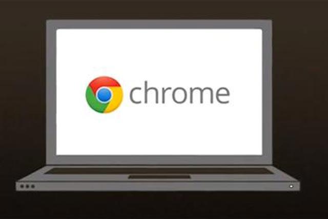 Google Chromebook: Virgin America passengers set to test notebook computer