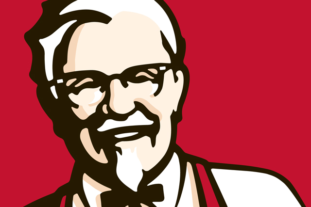 KFC: Meg Farren joining as marketing director of new concepts and strategy