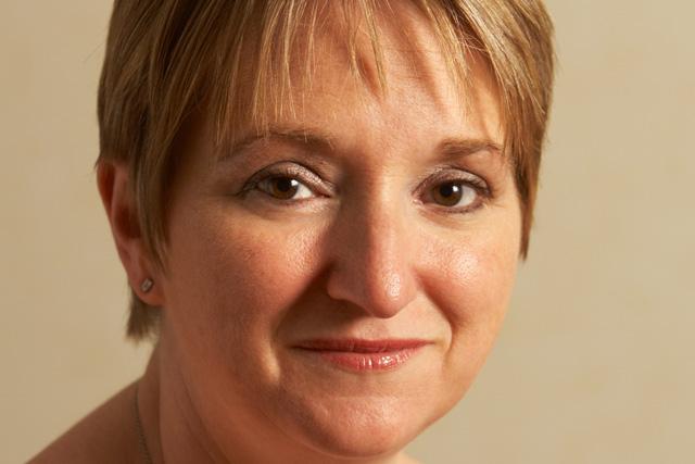 Jude Brooks: joining Tesco as senior marketing manager for social media