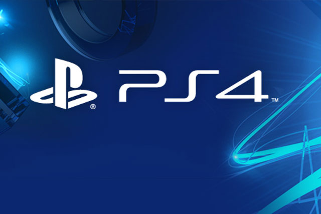 PS4: invests in social media