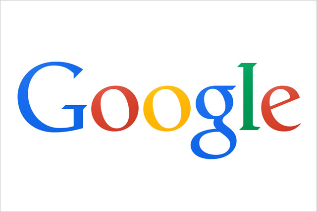 Google: supplies online form for users who wish to request the removal of their personal information