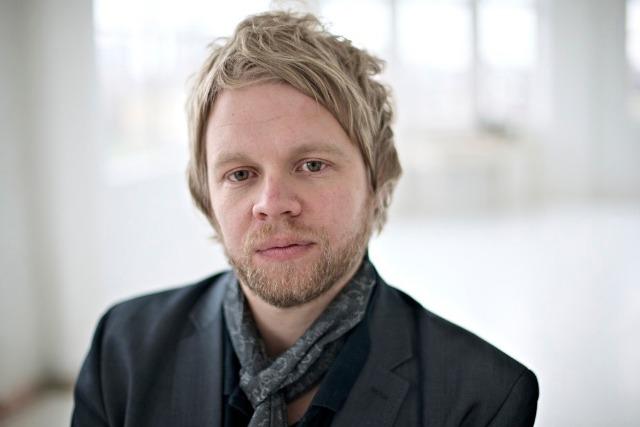 James Kirkham, global head of social and mobile at Leo Burnett and co-founder of Holler