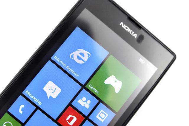 Nokia to be rebranded 'Microsoft Mobile' according to leaked memo