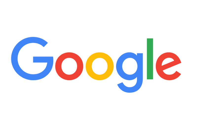Google: a new, more playful logo for a multi-device world