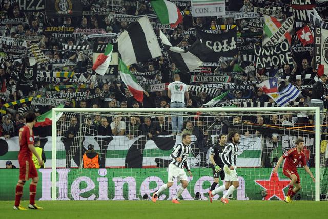 Heineken: renews Champions League sponsorship for three years