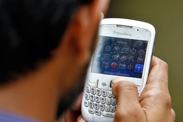 Ethnic minority groups are keenest on gadgets, says Ofcom
