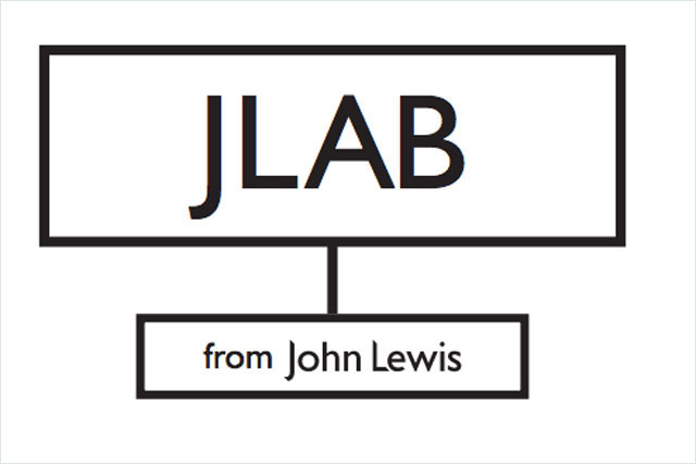 John Lewis: retailer reveals the five finalists for its technology incubat