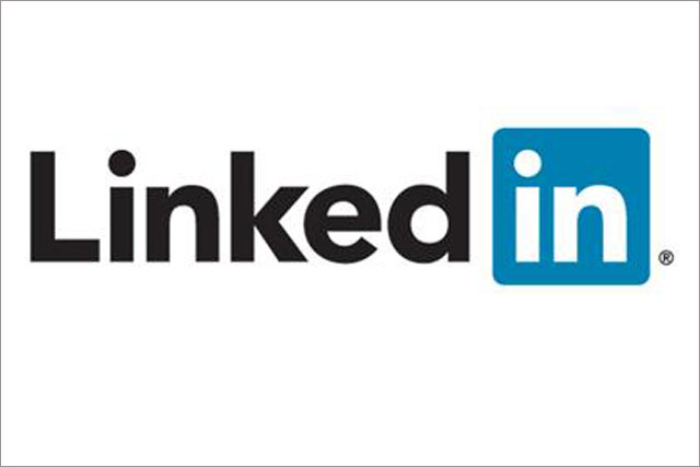 LinkedIn: unveils its top ten most engaged marketers for 2013