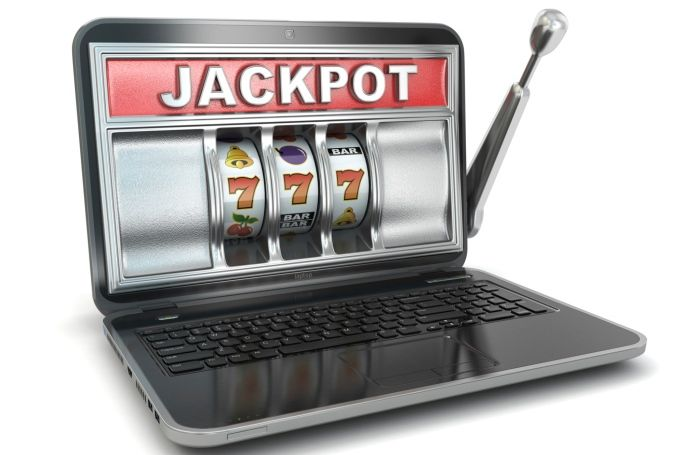 Online gaming: a quarter of UK adults gamble online