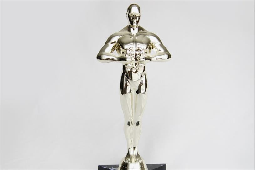 Marketers can learn from Oscar winning storytellers