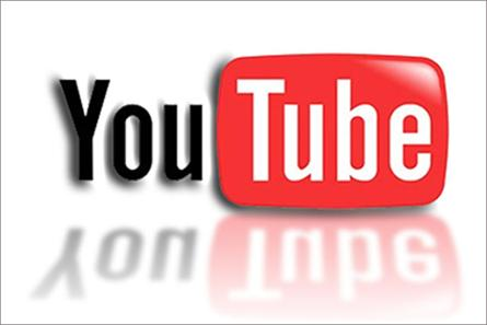 YouTube: Google to crack down on what it says are fraudulent views
