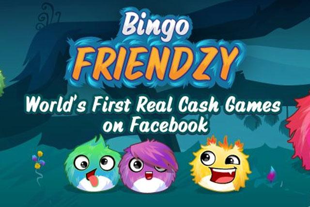 Facebook cash gambling casino hotel skagit