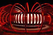 Sony Bravia...zoetrope in new ad