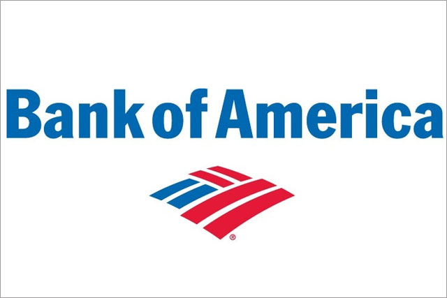 Bank of America: WPP wins global account
