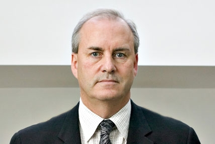 Hamish Pringle: to step down after 10 years at the IPA - 2263C7F0-FDF9-DCE4-5382CEE3D4A64C2F