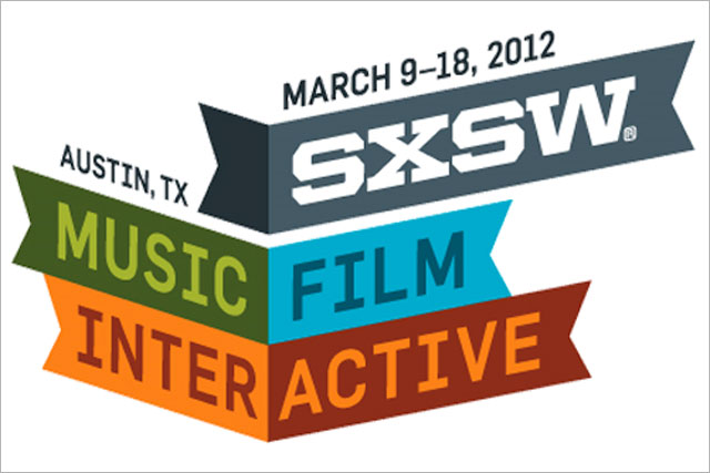 SXSW: Iris takes its talks on tour