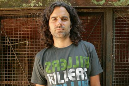 Sola…Fallon creative director