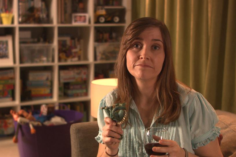 Philadelphia: JWT is the incumbent on the Mondelez brand's pan-European business