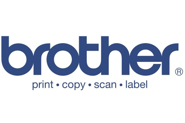 Brother: targeting small businesses with Channel 4 sponsorship