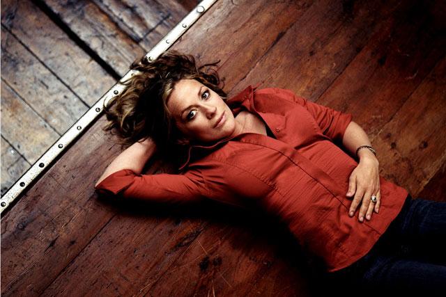 Sarah Beeny: Mysinglefriend.com plans TV campaign to recruit more members