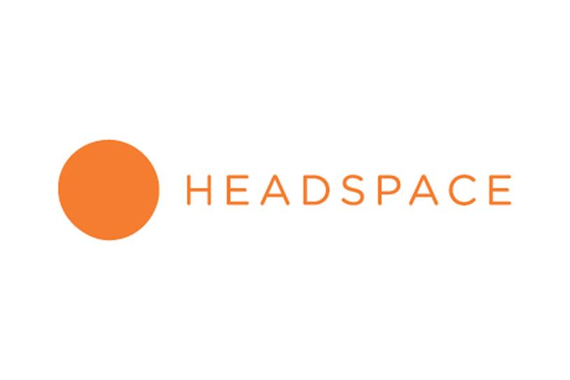 Headspace: appoints Weapon7 to its digital business