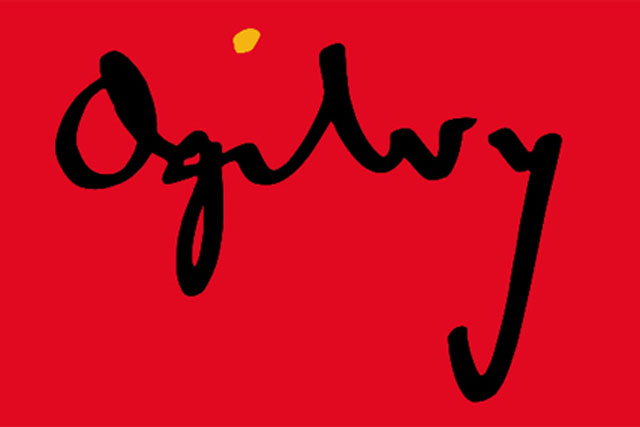 Ogilvy: acquires stake in Myanmar agency Today Advertising