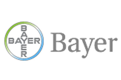 Bayer... review