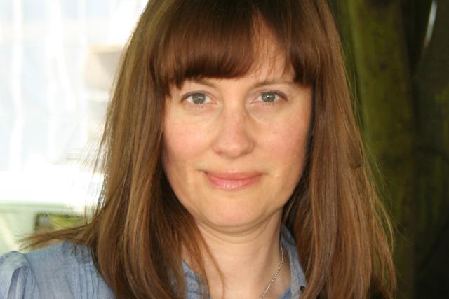 Christine Konrad Barton: joins Lida