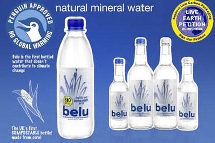 Best bottled water - Dhaka Division Forum