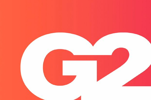 G2: appoints creative services director